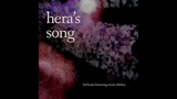 Kid Koala ft. Trixie Whitley - Hera's Song (Official Audio)