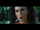 18+ Доберман (Кассель,Беллуччи) [Боевик, триллер, драма, криминал, 1997, Франция, BDRip 1080p]