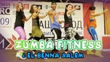 Remedy - Zumba DANCE FITNESS El Benna Salem