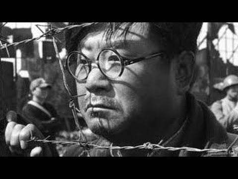 Greatest Mysteries of WWII: Inside the Japanese Internment Camps (720p)