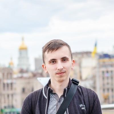 Ярослав Вержбицкий