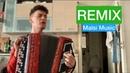 Гудков поет на китайском) REMIX by Malsi Music!