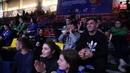 Интервью президента федерации бокса Северной Осетии Константина Дзгоева о первенстве Европы