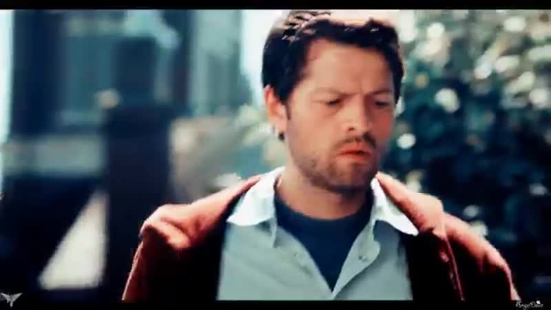 Castiel - King (Song_Video request)