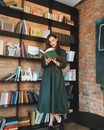 Лина Мицуки фотография #28