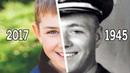 5 Geheimnisvolle Kinder, die sich an ihr früheres Leben erinnern!