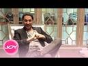 Interjú David Garrett el az ördögen sármos hegedűssel