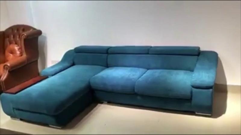 Xưởng sản xuất sofa giá rẻ uy tín tại Hà Nội - Nội thất Đăng Khoa