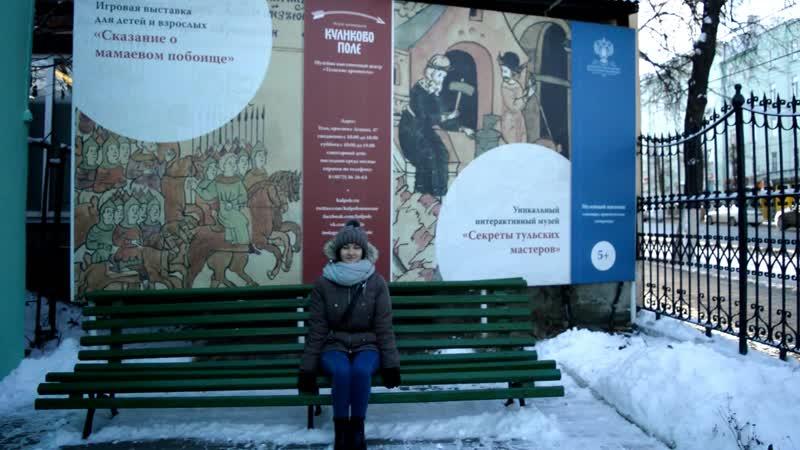 Михаил Кузмин Всё тот же сон, живой и давний.