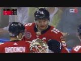 Barkovs power-play goal in 2nd NHL.com