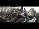 Resonance of Fate ремастер игры официально анонсирован для PlayStation 4 и Steam
