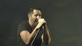 Nine Inch Nails - Panorama NYC Concert - 07302017 Webcast Mirror