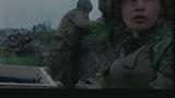 Первая чеченская война. Кадры боев.