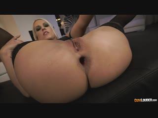 Blanche bradburry - glamorous anal burst, milf anal porno