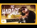 Harage Mc - Sound of Summer (feat. Moustapha Bilahoudoud)