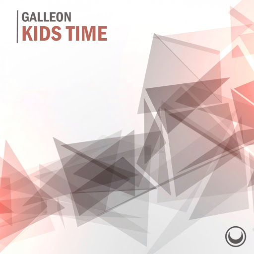 Galleon альбом Kids Time
