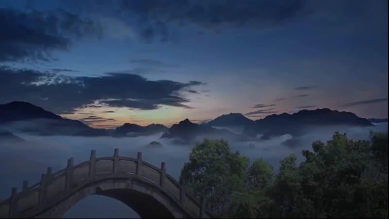 Wei Xinyu - Lian ren Xin