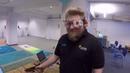 SCATT vs Trace live fire test comparison review