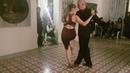Tango Nuevo Improvisation Giuseppe Lotito and Hala Kfoury