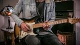 Slow Dancing In A Burning Room (Live in LA) - John Mayer - by Jamie Harrison (Lesson In Description)