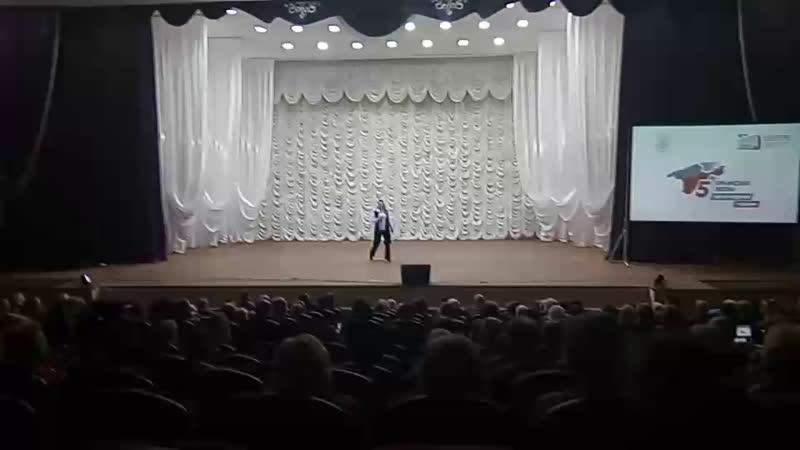 ФЕСТИВАЛЬ ПОЛЕЗНЫХ ПРАКТИ Live