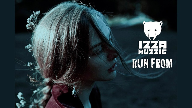 Izzamuzzic - run from (unofficial music video)
