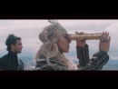 Alexander Jean feat Casey Abrams We Three Kings Official Music Video