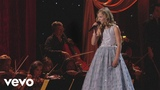 Jackie Evancho - The Summer Knows (from Music of the Movies)