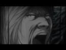 [LemStudio] Back Street Girls - 2 серия