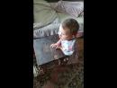 Игра с майским жуком
