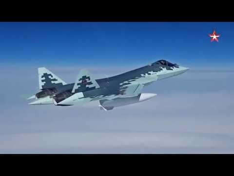 Изделие 30 Новый двигатель для Су-57