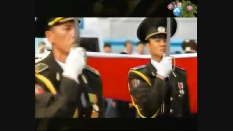 Конец эфира канала КТРК (Кыргызстан). 22.12.2015