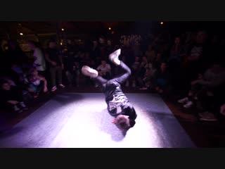 break dance pro 0004