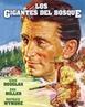 LOS GIGANTES DEL BOSQUE THE BIG TREES 1952 Full movie Spanish Cinetel