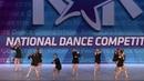 Best Open FOR MY HELP - STUDIO 9 DANCE ACADEMY Denver, CO