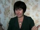Изменения в ЕГЭ по русскому языку в 2019 г.адрес канала на Ютубеyoutube/channel/UCOyr-NB9Lkyh92yS-LZnc3Q