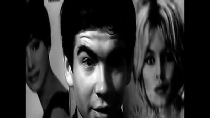 Фильм_Двое_для_глухих__1965_год__The_film_Two_for_the_Deaf__