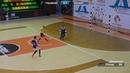 Чемпионат среди ветеранов. Град Динамо - Петрович 9:2 (видеообзор)