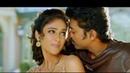 Nanban 2012 - 1080p - tt2180477 -- Tamil - India
