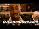 2Pac Snoop Dogg St Ides Commercial 1996