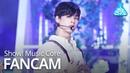 예능연구소 직캠 ASTRO All Night CHAEUNWOO 아스트로 All Night 전화해 차은우 @Show Music core 20190119