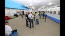 Открытие Центра поддержки городских сообществ в г.Новотроицке Оренбургской области.