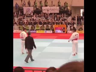 Japan.mp4