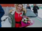 Очень красивая песня в подарок сестре в день свадьбы (Пoздpaвляeм Tuмypa u Kapuнy !!! )))