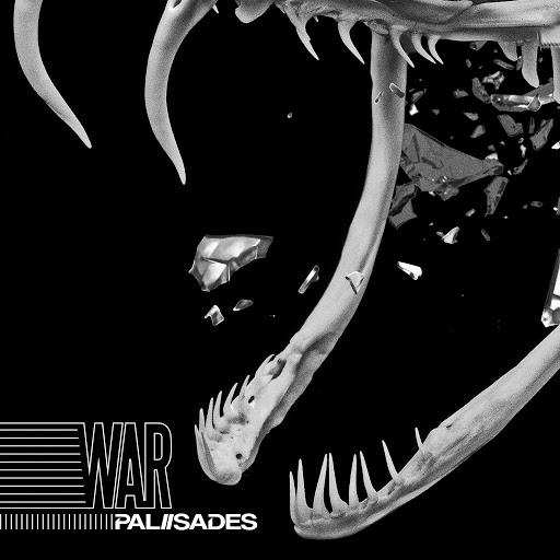 Palisades альбом War