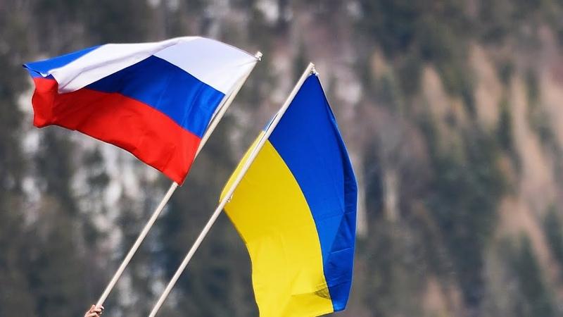 Украинский дальнобойщик о России 2: обо всём!