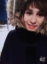Татьяна Драгунова