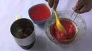 Make Tomato Sauce @10 rupees