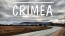 4-day trip to the Crimea / Russia