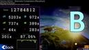 Osu!   Alternator Compilation [Marathon] PASS   6.13   Personal achievment